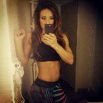 Avatar de alicja_hard_fitness_motivation