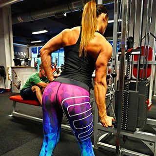 Imagen subida por alicja_hard_fitness_motivation