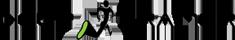 Logo Help Trainer