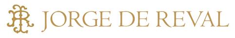 Logo Jorge de Reval