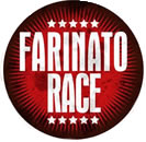 Logo Farinato Race