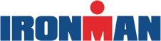Logo Triatlon Ironman
