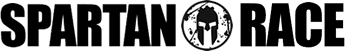 Logo Spartan Race