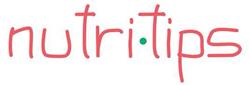 Logo Nutritips