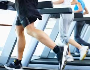 ejercicios cardio