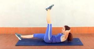 subida bajada de piernas 1
