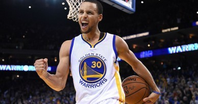 120314-NBA-warriors-stephen-curry-celebrates-ahn-PI.vresize.1200.675.high.79