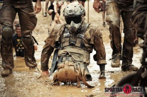 spartan 10