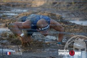spartan 20