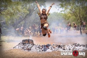 spartan 21