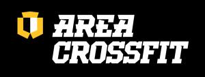 Area Crossfit