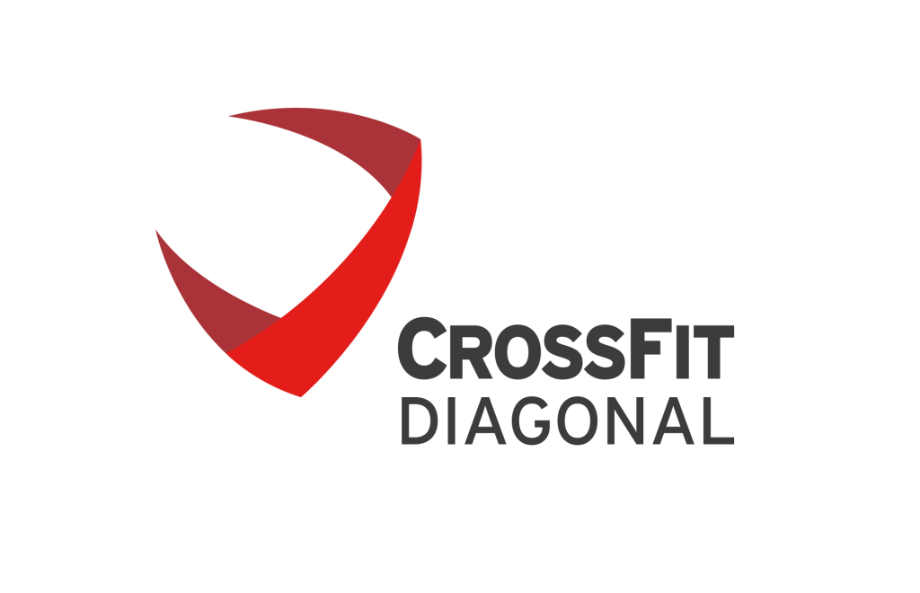 CrossFit Diagonal