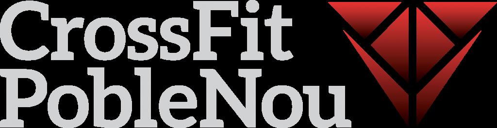 CrossFit Poble Nou
