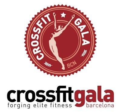 Crossfit Gala