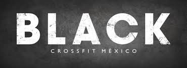 Black CrossFit Center
