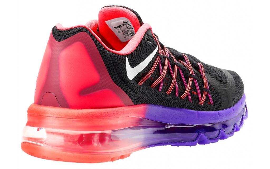 Nike Air Max 2015 Mujer