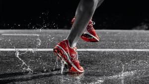 trucos para ser un buen runner
