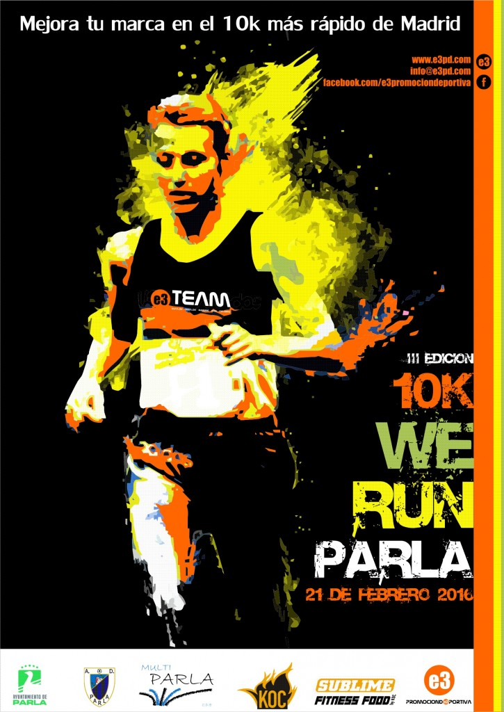 Cartel-we-run-2016-vl