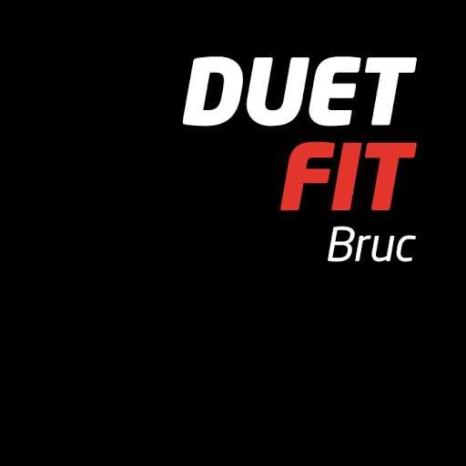 Duet Fit Bruc