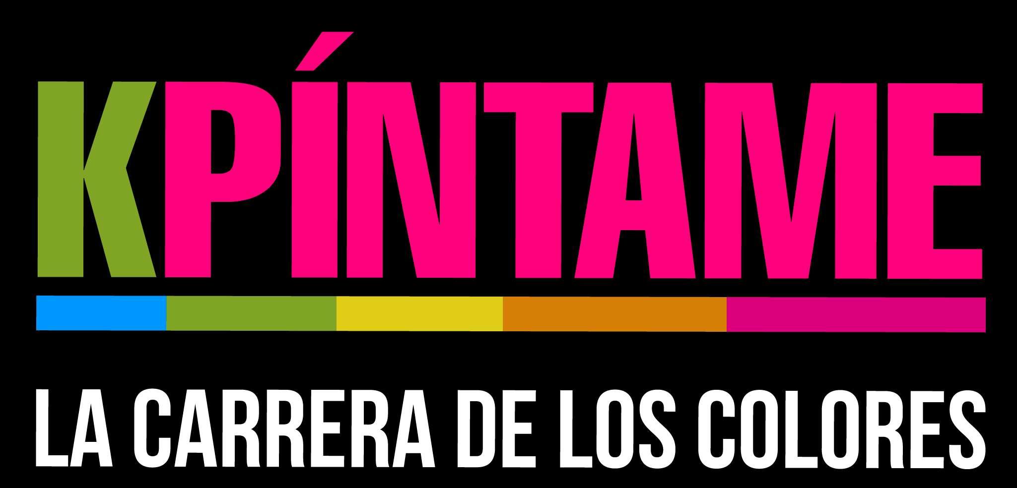 KPINTAME logo