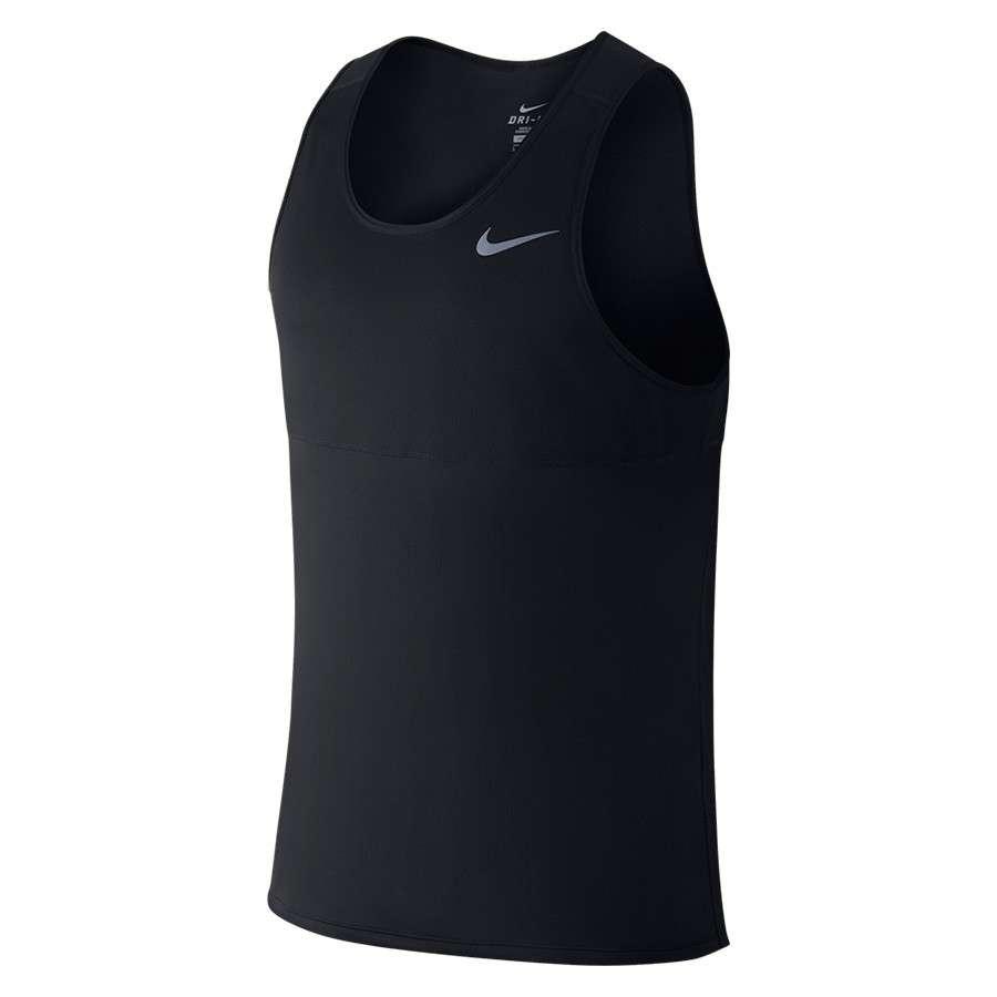 El Mejores CorrerConoce Cómodas Para Más Las Camisetas OPkZlwXiuT