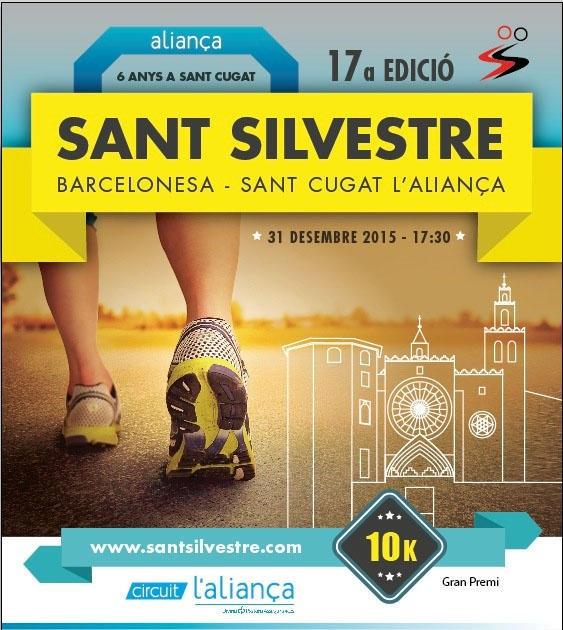 cartel-cursa-san-silvestre-barcelonesa-2015