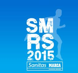 cartel-sanitas-marca-running-series