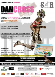 cross solidario