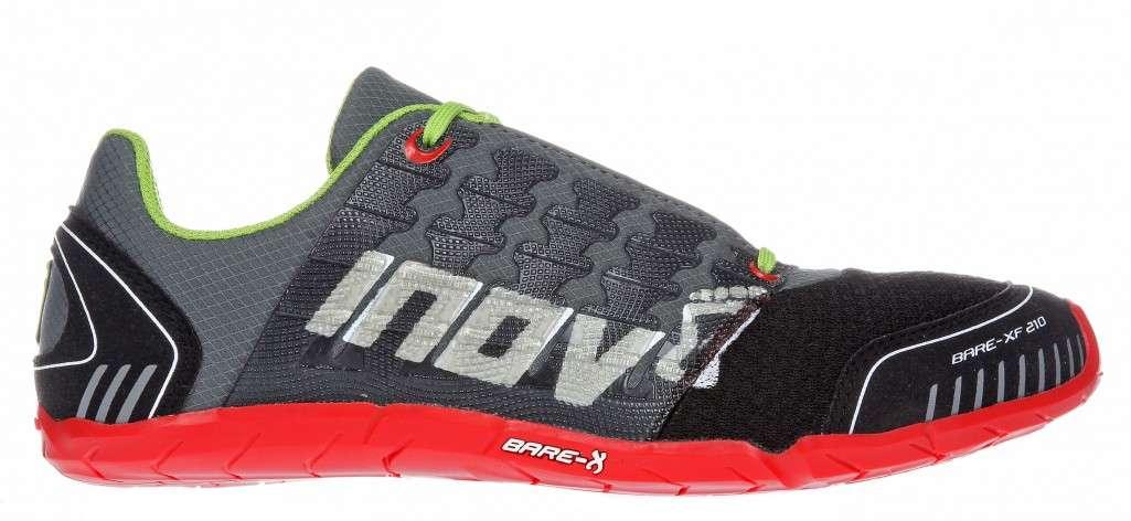 5e59f024b082 Las mejores zapatillas para practicar CrossFit