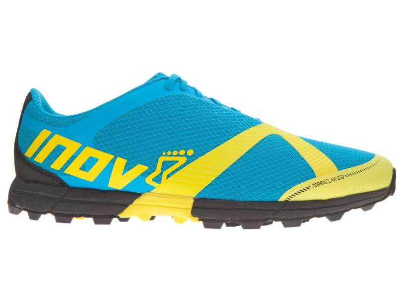 inov8-terraclaw-220-167361-side