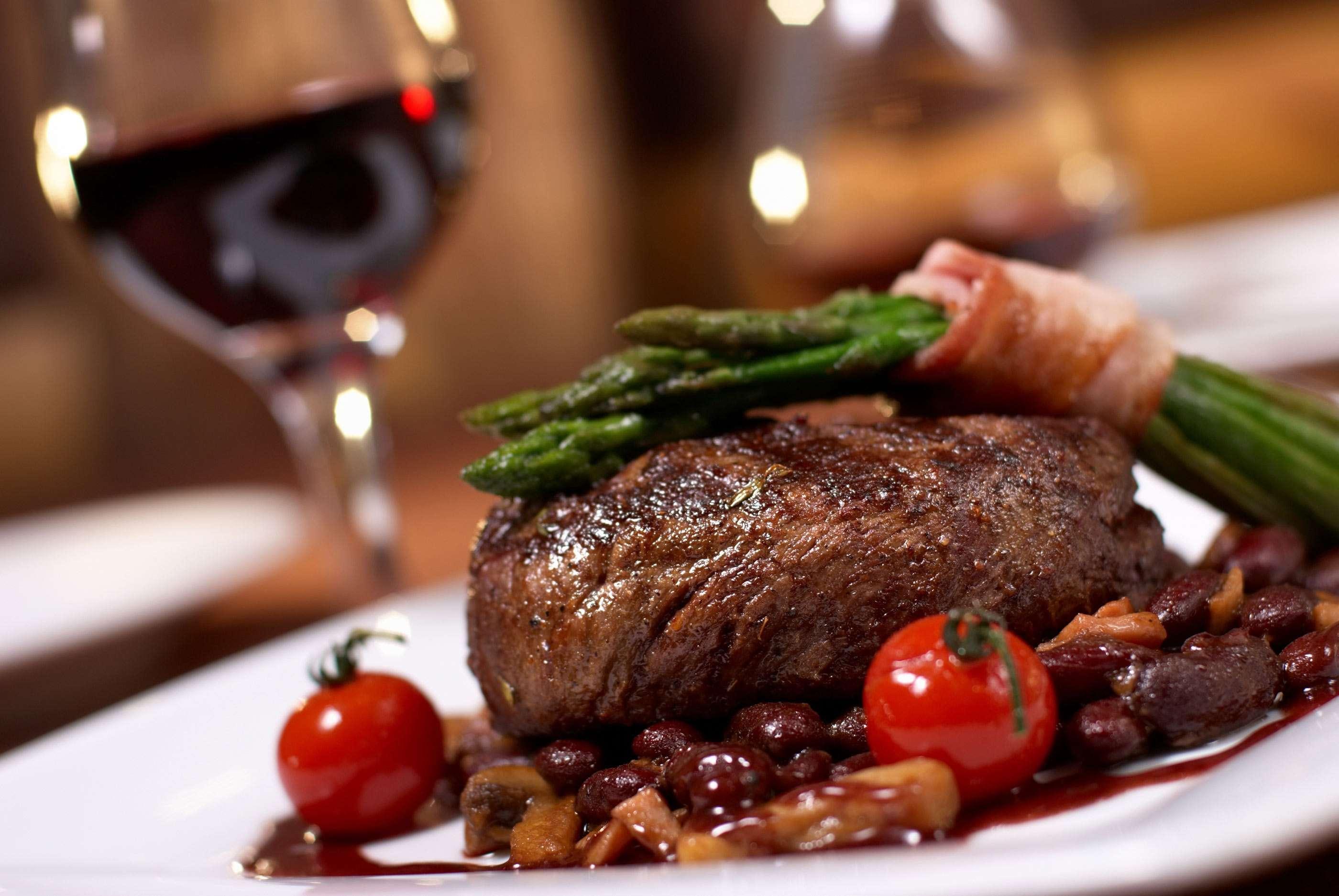 carne dieta deportiva