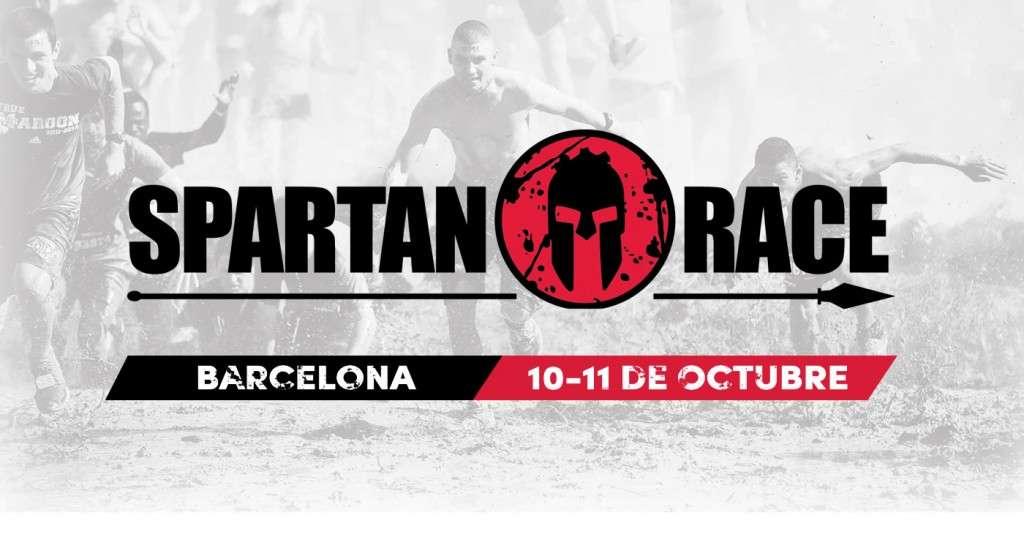 spartan-race-barcelona