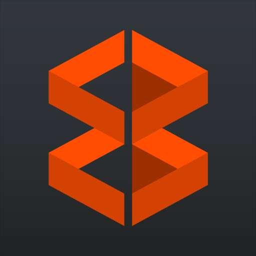 Wodbx app logo