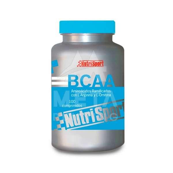 aminoacidos-nutrisport-ramificados-1g-0