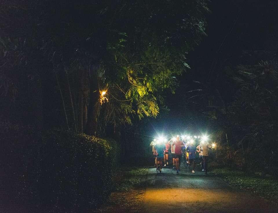 run noche bbb