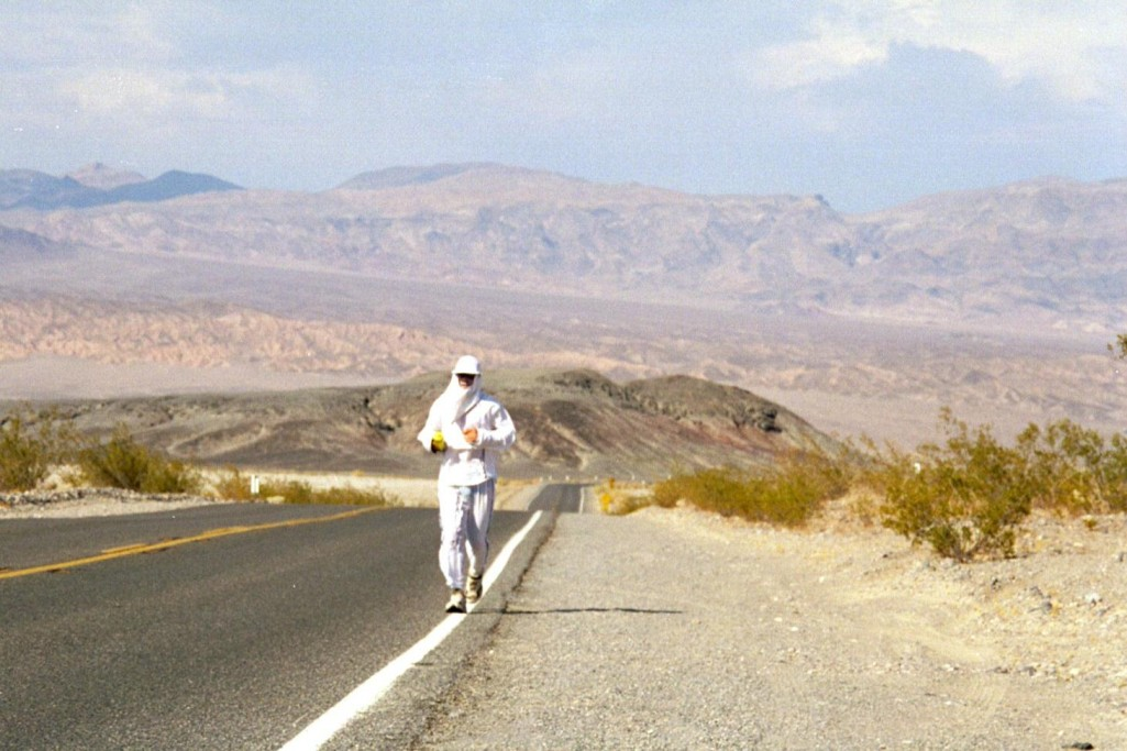 Badwater-127-degrees