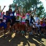 Race kids Carrera Sucia