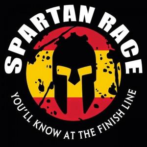 Spartan Race España