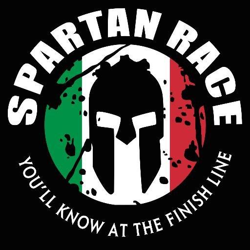Spartan Race Roma