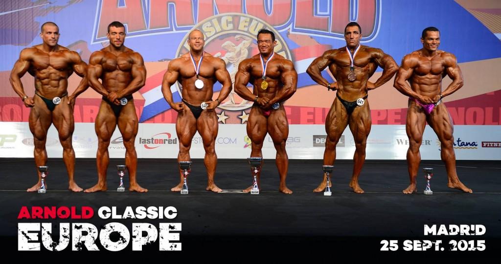 arnold-classic-europe-madrid-2015