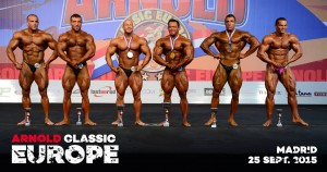 arnold-classic-europe-madrid-2015