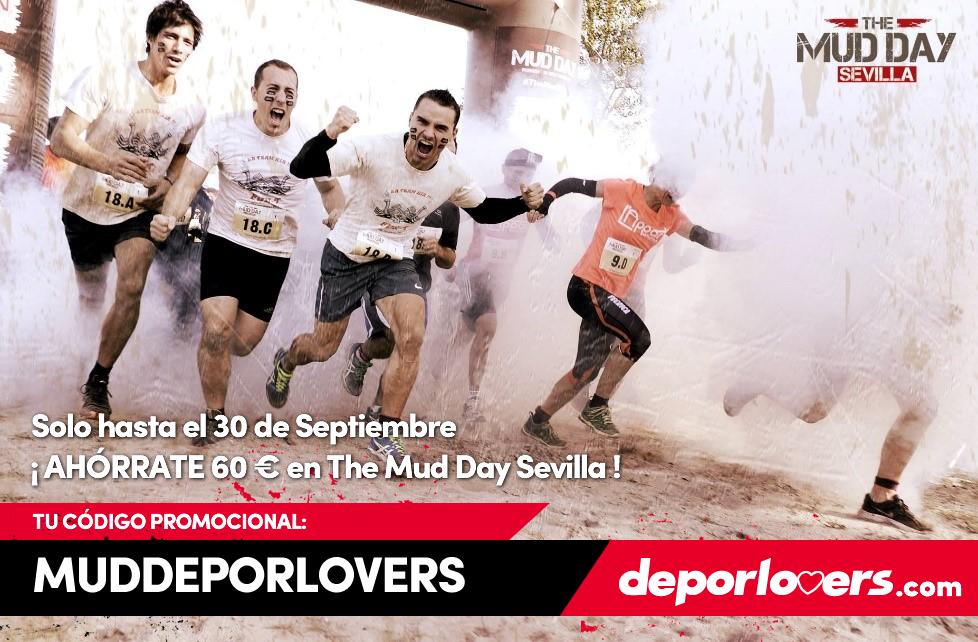 codigo-descuento-the-mud-day-sevilla