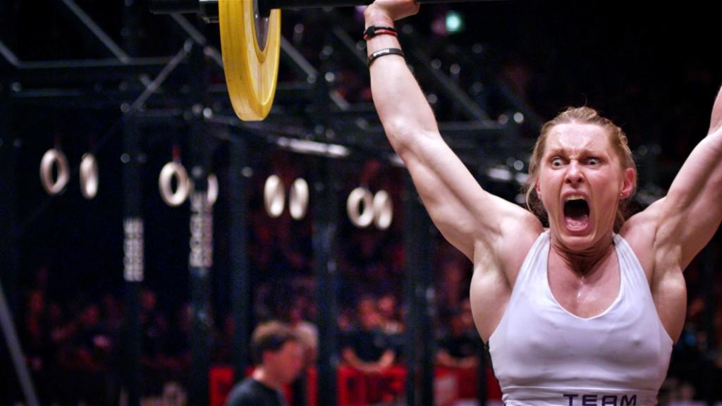 ¿Por qué nos aterroriza entrar en un box de CrossFit?