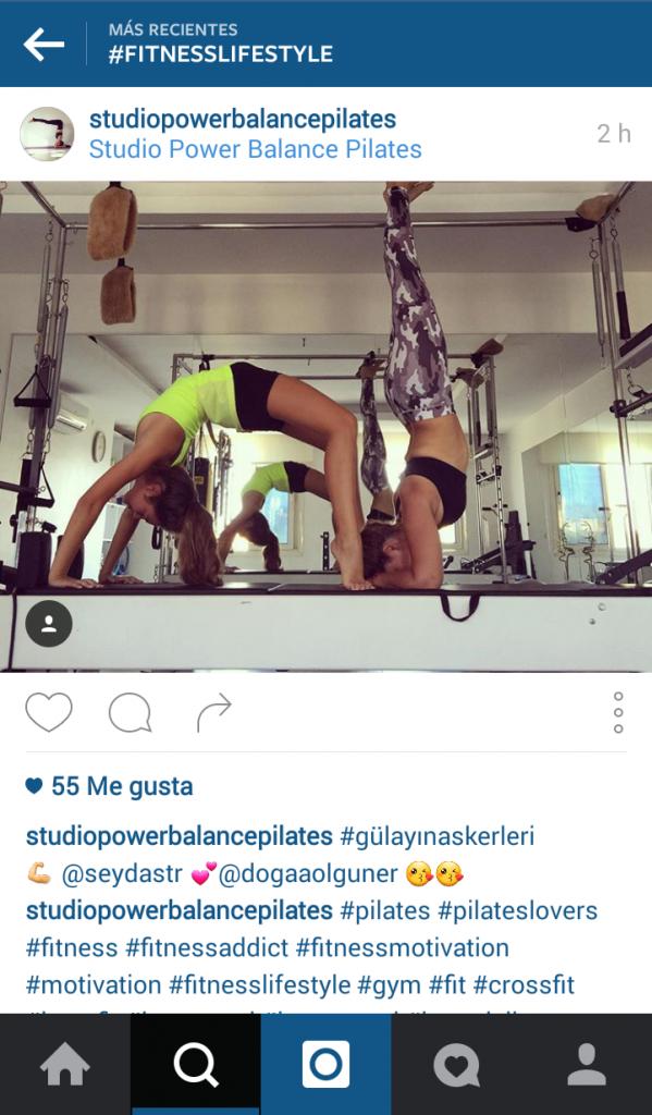 fitnesslifestyle2