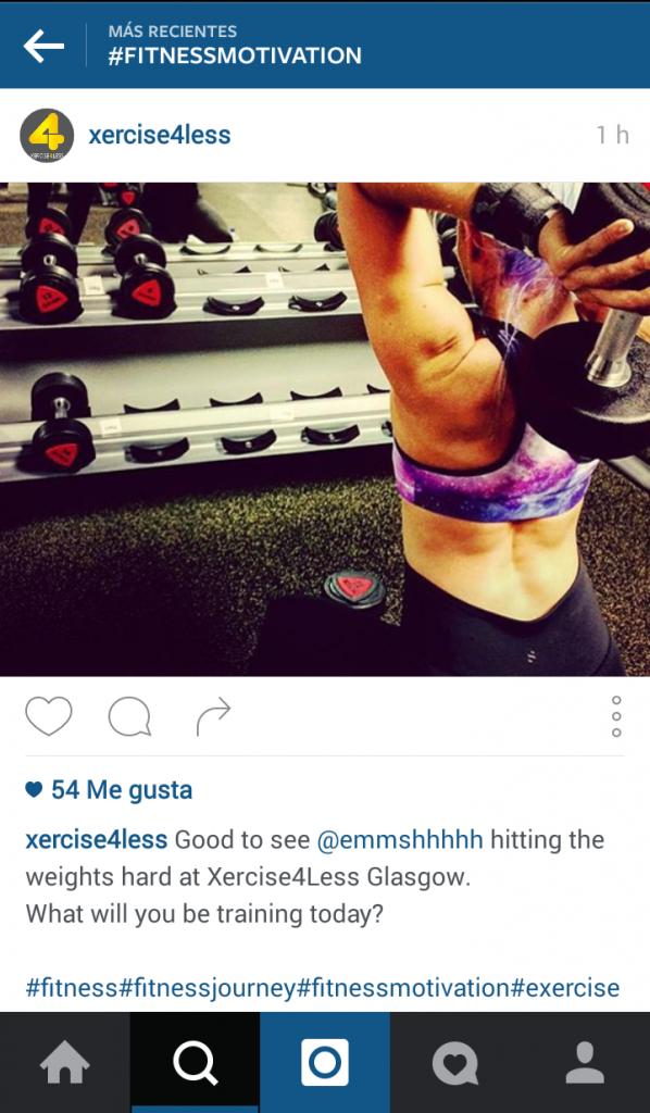 fitnessmotivation3