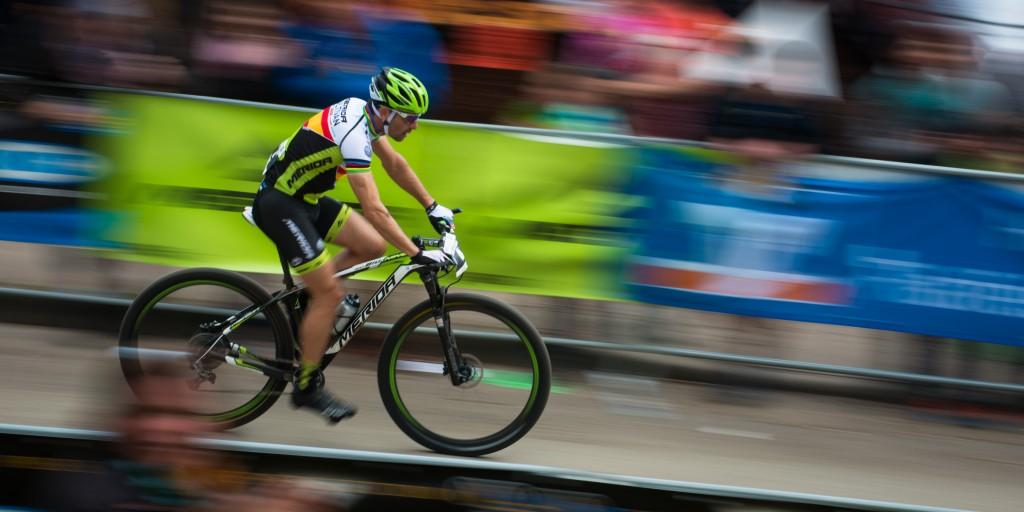 4, Hermida Ramos, José Antonio, Multivan Merida Biking Team, , ESP