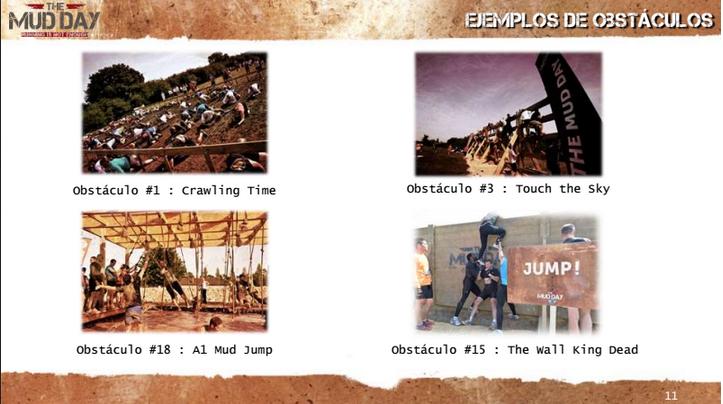 obstaculos2