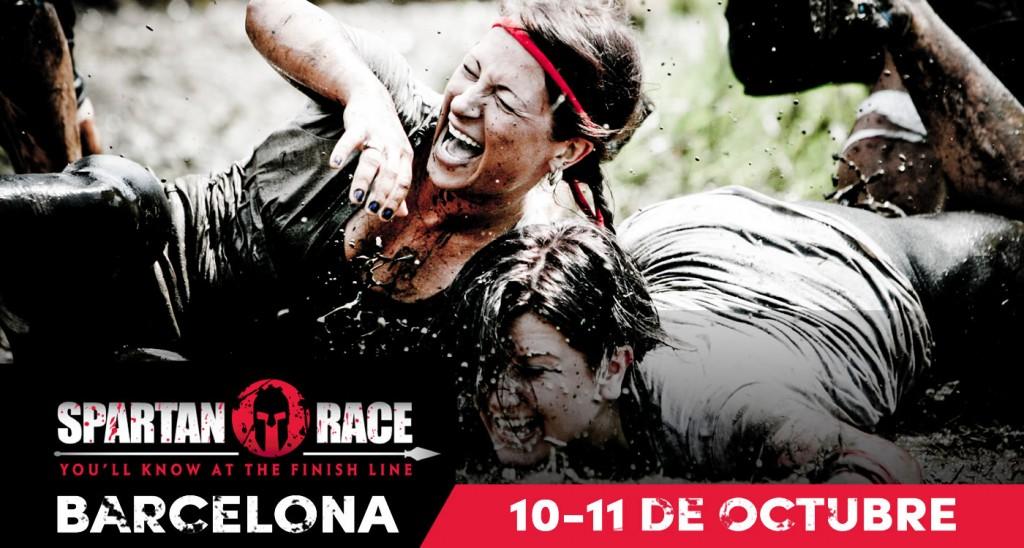 sparta-race-barcelona