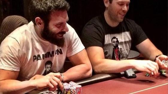 Dan-bilzerian-poker-44571_561x316