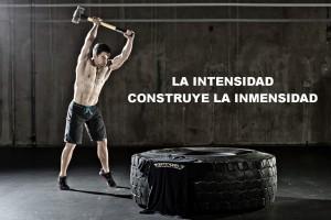 Motivación gym 14
